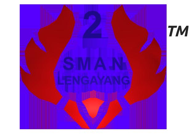 SMAN 2 LENGAYANG