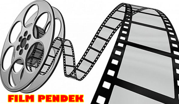 Film Pendek adalah Medium yang Paling Jujur